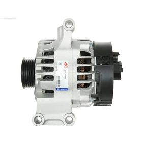 AS-PL Generator A4127PR