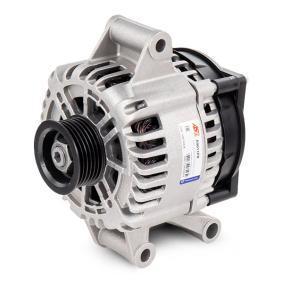 Drehstromgenerator A9011PR AS-PL