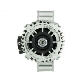 AS-PL Lichtmaschine A9011PR