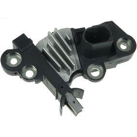 Regler Lichtmaschine ARE0120S2 AS-PL