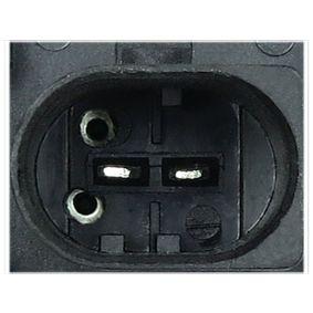 CRAFTER 30-50 Kasten (2E_) AS-PL Lichtmaschinenregler ARE0120S2