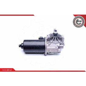 Frontscheibenwischermotor 19SKV048 ESEN SKV