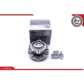 ESEN SKV Radlagersatz 31221093427 für BMW, MINI bestellen