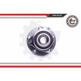 ESEN SKV Radlagersatz 8S0498625 für VW, AUDI, SKODA, SEAT bestellen