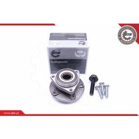 8V0498625A für VW, AUDI, SKODA, SEAT, Radlagersatz ESEN SKV (29SKV264) Online-Shop