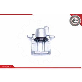 Bremssattel ESEN SKV (45SKV292) für RENAULT TWINGO Preise