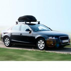 G3 Roof box 22210 on offer
