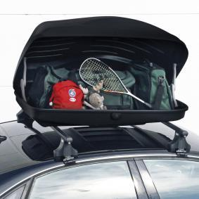 22210 G3 Roof box cheaply online