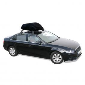 22210 Roof box online shop