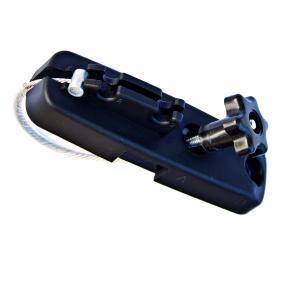 Im Angebot: G3 Dachbox 22216