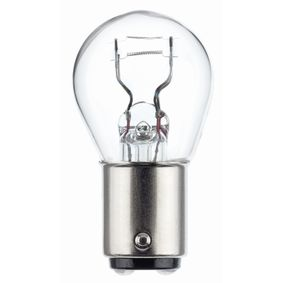 Bulb, brake / tail light 8GD 178 560-031 online shop
