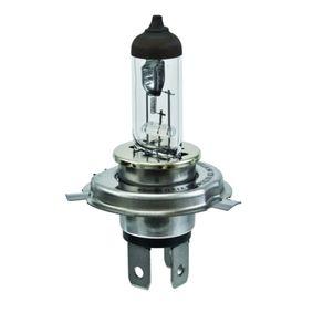 HELLA Glühlampe, Fernscheinwerfer 57M7166 für bestellen