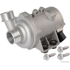 Zusatzwasserpumpe HERTH+BUSS ELPARTS Art.No - 65452023 OEM: 11517586925 für BMW kaufen
