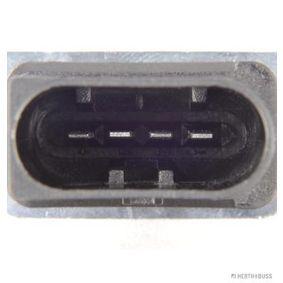 HERTH+BUSS ELPARTS Zusatzwasserpumpe 11517586925 für BMW bestellen