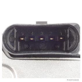 HERTH+BUSS ELPARTS Drosselklappenstutzen 03L128063R für VW, AUDI, SKODA, SEAT bestellen