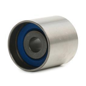SNR Set pompa apa + curea dintata KDP457.790