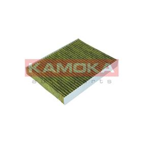 KAMOKA 6080014 Online-Shop