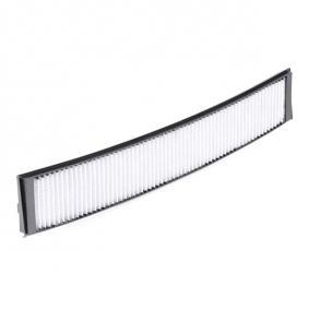 KAMOKA Filter, Innenraumluft (6080026) niedriger Preis