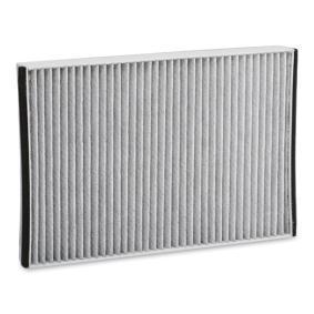 KAMOKA 6080030 Online-Shop