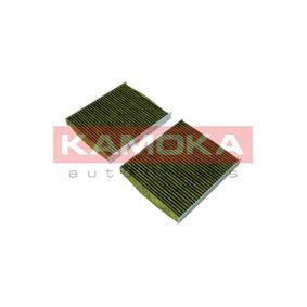 KAMOKA 6080057