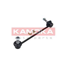 KAMOKA Stabilisator Koppelstange 9030029
