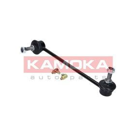 KAMOKA 9030029 günstig