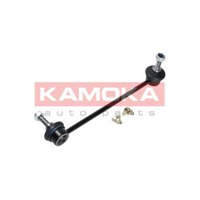 5 Touring (E39) KAMOKA Stabilisatorstrebe 9030030