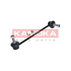 KAMOKA Stabilisator Koppelstange 9030030