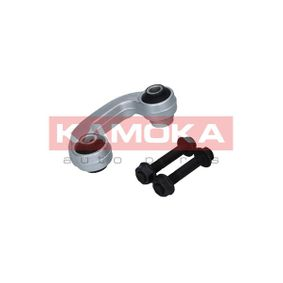 KAMOKA Koppelstange 4D0411317G für VW, AUDI, SKODA, SEAT, ALFA ROMEO bestellen
