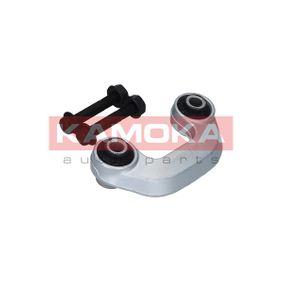 4D0411317G für VW, AUDI, SKODA, SEAT, ALFA ROMEO, Koppelstange KAMOKA (9030099) Online-Shop