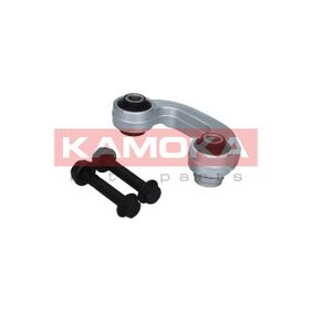 KAMOKA 9030099 Online-Shop