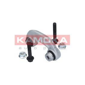 KAMOKA 9030100 bestellen