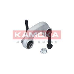 KAMOKA 9030100 Online-Shop