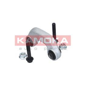 KAMOKA 9030100 günstig