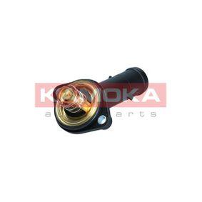 KAMOKA Koppelstange (9030100) niedriger Preis