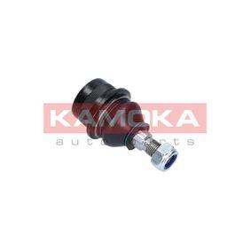 KAMOKA Rótulas suspension 9040103