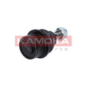KAMOKA Rótula de suspensión 9040103