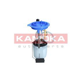 KAMOKA Rótulas suspension (9040103)