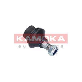 KAMOKA Traggelenk 9040108