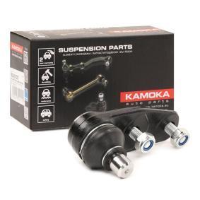 KAMOKA 9040137 Online-Shop