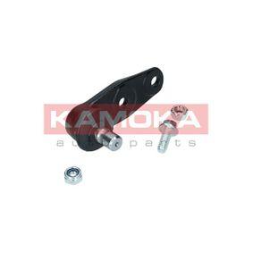 KAMOKA Trag- / Führungsgelenk 9040137