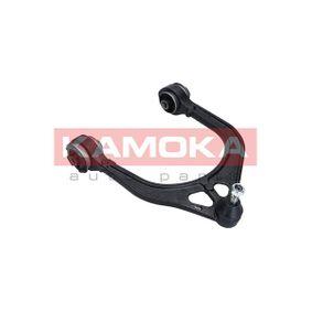 KAMOKA 9050005 goedkoop