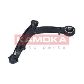KAMOKA Suspension arm 9050015