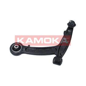 PANDA (169) KAMOKA Track control arm 9050015