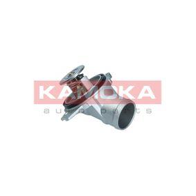 KAMOKA Suspension arm (9050015)