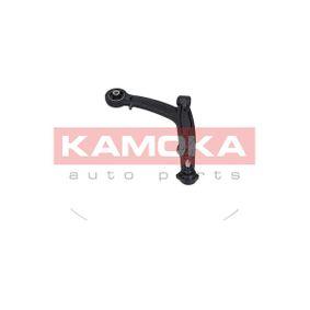 KAMOKA Suspension arm 9050016
