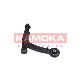 PANDA (169) KAMOKA Track control arm 9050016