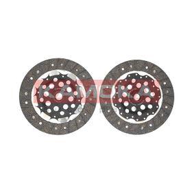 KAMOKA Suspension arm (9050016)