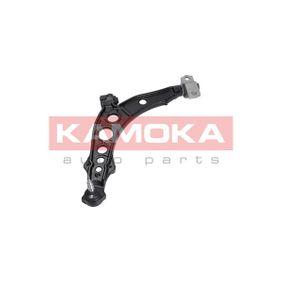 KAMOKA Lenker, Radaufhängung 46430002 für FIAT, ALFA ROMEO, LANCIA, AUTOBIANCHI, INNOCENTI bestellen