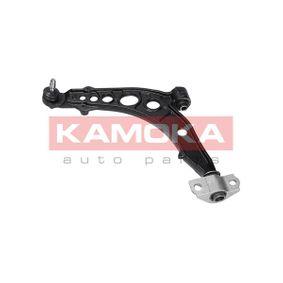 46402681 für FIAT, ALFA ROMEO, LANCIA, INNOCENTI, Lenker, Radaufhängung KAMOKA (9050027) Online-Shop
